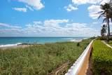 340 Ocean Boulevard - Photo 2