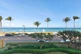 340 Ocean Boulevard - Photo 9