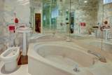 6884 Fountains Circle - Photo 30