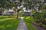 300 Park Shores Court - Photo 26