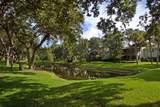 300 Park Shores Court - Photo 27