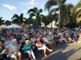 300 Park Shores Court - Photo 38