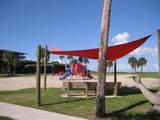 300 Park Shores Court - Photo 39