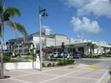 300 Park Shores Court - Photo 41