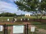 300 Park Shores Court - Photo 43