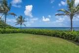 2985 Ocean Boulevard - Photo 2