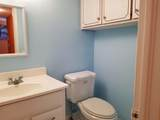 2223 1st Court - Photo 11
