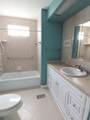 54016 Chapella Bay - Photo 11