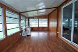 54016 Chapella Bay - Photo 12