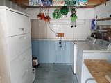 54016 Chapella Bay - Photo 13