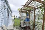 54016 Chapella Bay - Photo 14