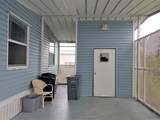 54016 Chapella Bay - Photo 15