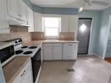 54016 Chapella Bay - Photo 4