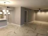 6149 Pointe Regal Circle - Photo 12