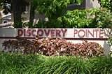 2190 Discovery Circle - Photo 14