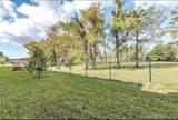 7911 Colony Circle - Photo 1