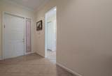 9046 Bay Point Circle - Photo 22
