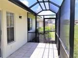 8637 Sunbird Place - Photo 3