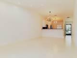 8637 Sunbird Place - Photo 6