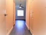 8637 Sunbird Place - Photo 7