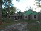11300 42nd Road - Photo 1