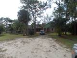11300 42nd Road - Photo 24
