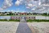 7090 Prado Lake Drive - Photo 74