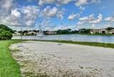 7090 Prado Lake Drive - Photo 75
