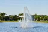7090 Prado Lake Drive - Photo 82