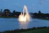 7090 Prado Lake Drive - Photo 83