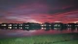 7090 Prado Lake Drive - Photo 84