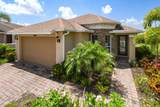 10283 Silverberry Court - Photo 1