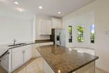 10283 Silverberry Court - Photo 13