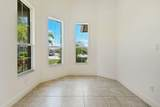 10283 Silverberry Court - Photo 16