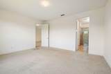 10283 Silverberry Court - Photo 19