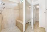 10283 Silverberry Court - Photo 23
