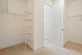 10283 Silverberry Court - Photo 24