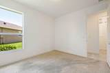 10283 Silverberry Court - Photo 27