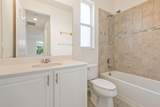 10283 Silverberry Court - Photo 28