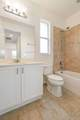 10283 Silverberry Court - Photo 29