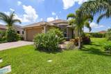 10283 Silverberry Court - Photo 3