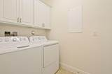 10283 Silverberry Court - Photo 32