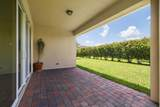 10283 Silverberry Court - Photo 34