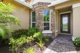 10283 Silverberry Court - Photo 4