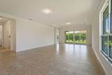 10283 Silverberry Court - Photo 5