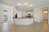 10283 Silverberry Court - Photo 8