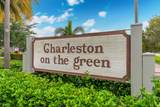 6276 Charleston Place - Photo 21