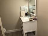 4082 Tivoli Court - Photo 27