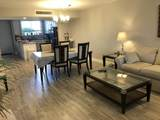 4082 Tivoli Court - Photo 6