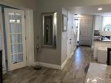 4082 Tivoli Court - Photo 9